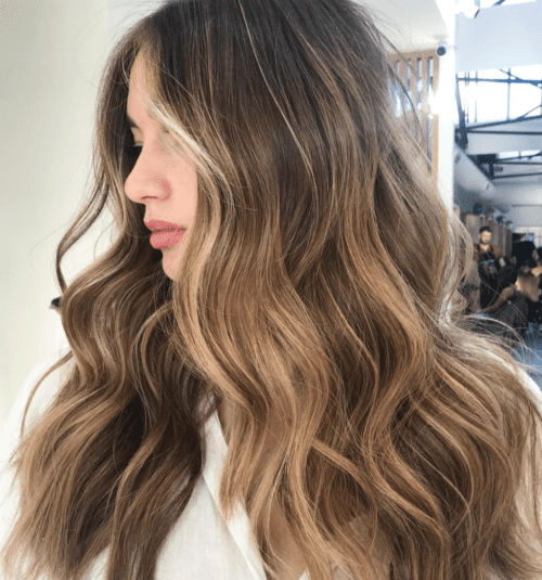 Edwards And Co. NYC Hands On Signature Colour + Styling Workshop