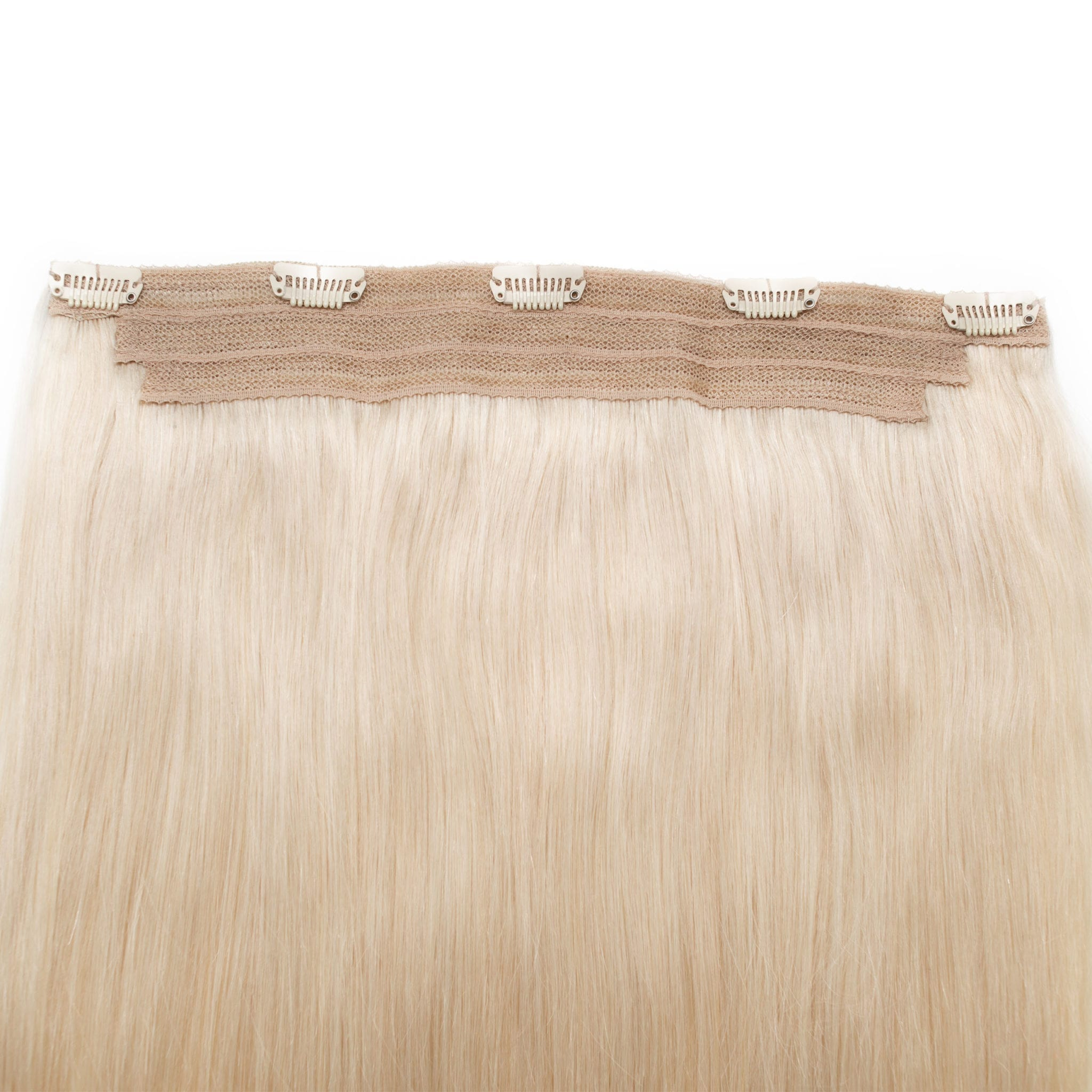 Edwards And Co. Extentions - Milkshake in 1 piece